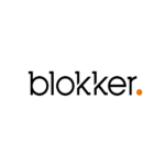 blokker_logo.png